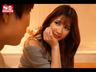 Nanatsumori Riri [JavCube Японское порно вк, new Japan Porno SSIS-083 Big tits, Cuckold