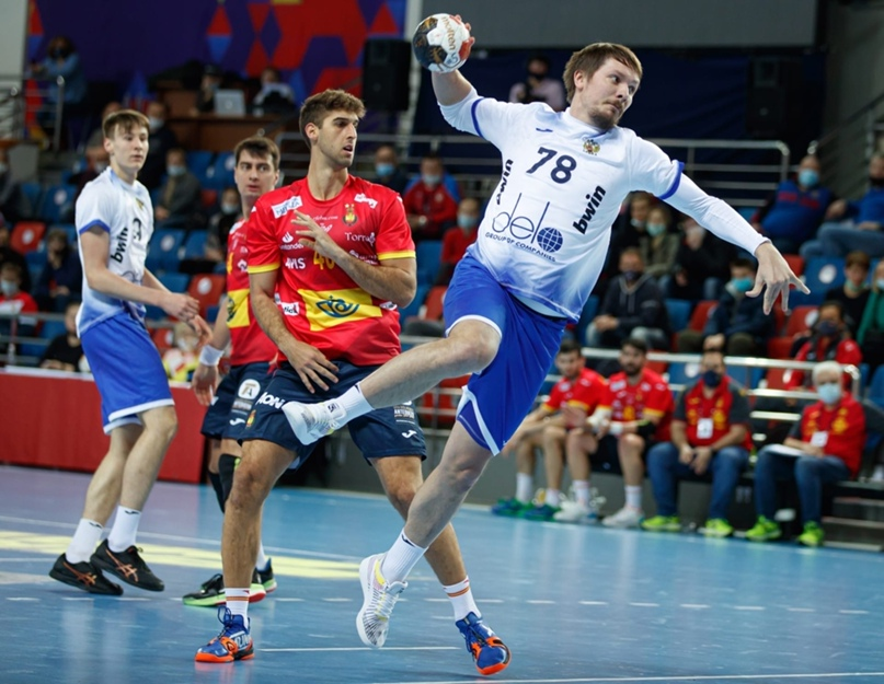 """Велимир Петкович: """"Не раз слышал: с такими слабыми соперниками играли мяч в мяч. Меня это не волнует"""", изображение №2"""
