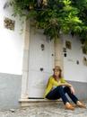 Екатерина Клочко фотография #15