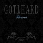 Gotthard - One Life, One Soul