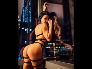 Знакомства для секса и Monica Paris, Monica Rise, Monica Roccaforte, Monica Sage, Monica Santhiago