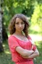 Наташа Матвіюк, 26 лет, Ровно, Украина