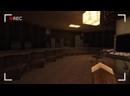 Линч МЫ ЗДЕСЬ НЕ ОДНИ. Немецкая Оккультная Лаборатория Часть 3 - Страшилки Майнкрафт