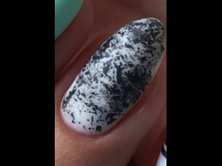 Video by Daria Nogotkova