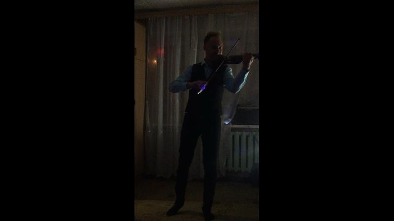 Видео от Галины Блиновой