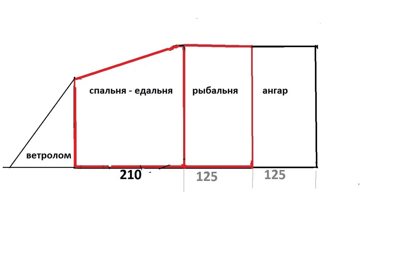 PE1yWN7KEzM.jpg?size=1280x856&quality=96