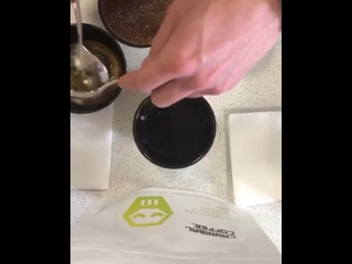 Video by Cannibal Coffee