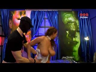 GGG - Sexy Susi_Titten Auf Spermajagd_25564_hd1080