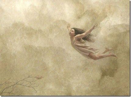 фото из альбома Анастасии Птичниковой №6