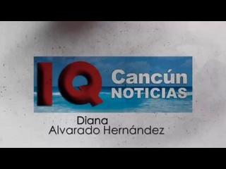 #PeriodistasDeCancun - ¿Playas Públicas o Privadas?: la delgada línea al abuso