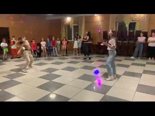 Video by Aysylu Giniatullina