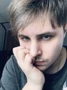 Бисик Алексей | Минск | 21