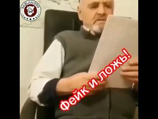 วิดีโอโดย Bashlam Chimaev