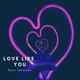 Ryan Tennison - Love Like You