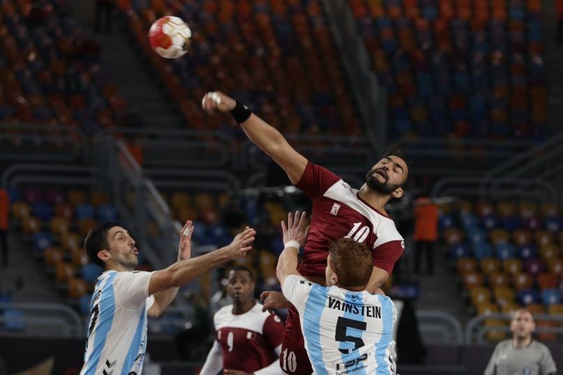 ЧМ-2021. Катара только не хватало! Последний четвертьфиналист — чемпион Азии, изображение №7