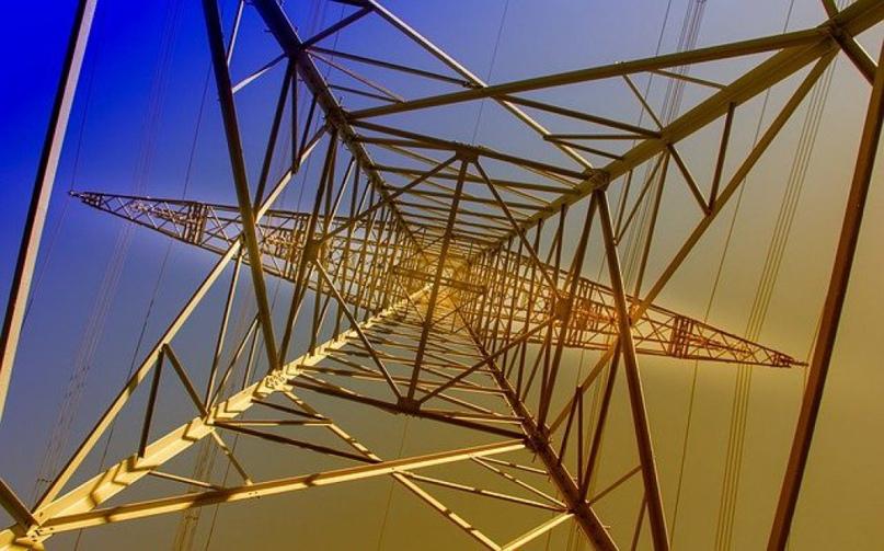 Электрики обесточат Родник и дома на 2 улицах города