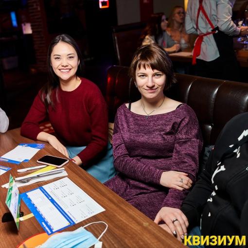 «09.01.2021 (Papa's Bar)» фото номер 58