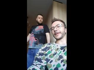 Video by Брест Стендап - Brest Stand Up
