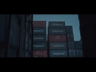 Видео от ZHARA MAGAZINE