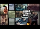 Спустя 13 лет Всегда l GTA 4 стрим