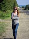Персональный фотоальбом Ніны Єрмолаєвы-Дущак