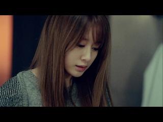 T-ARA,THE SEEYA,5Dolls,SPEED _진통제(painkiller)_ M_V