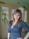 Персональный фотоальбом Юлии Носиковой-Акулининой