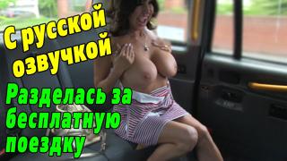 moms# секс на продленке (школьные годы чудесные!) watch online