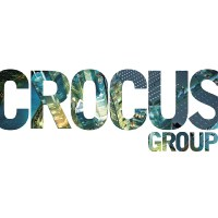 Crocus Team