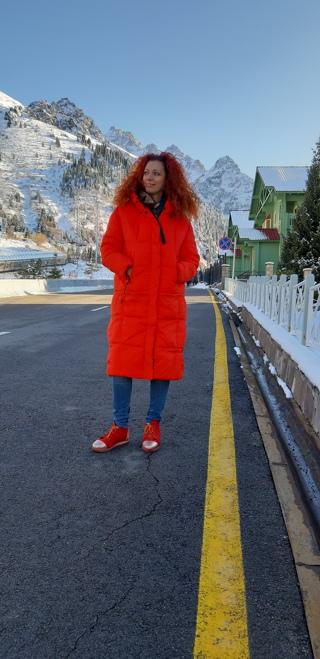 Юлия Коган фотография #50