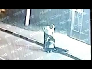 Видео от Интересное в Москве   Новости