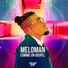 Meloman