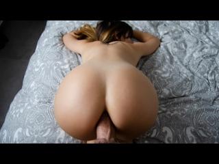 MadeInCanarias (Showering With MadeInCanarias / ) [Anal, Average Body, Bald Pussy, Big Naturals, Big Tits, Couples]
