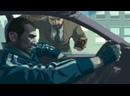 Любимчик полиции l GTA 4 стрим