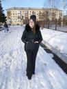 Фотоальбом Светланы Павловой