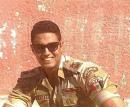 Olevar Hurghada, 36 лет, Hurghada, Египет