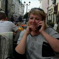 Личная фотография Светланы Андреевой ВКонтакте