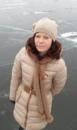 Фотоальбом Александры Звонаревой