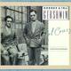 George, Ira Gershwin - Barbary Coast