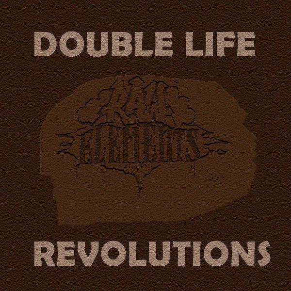 Double Life album Revolutions