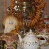 Иван-чай в Беларуси, экопродукты