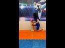 Видео от Ирины Якимовой