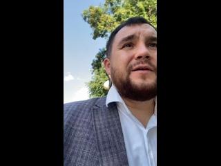 Ramil Nigmadzyanovtan video