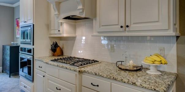 10 советов для тех, кто планирует ремонт в кухне.