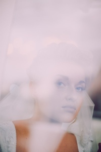 Мааария Новикова фото №19
