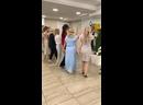 Видео от Юлии Жирновой