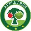 Образовательный комплекс AppleTree