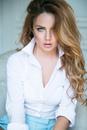 Персональный фотоальбом Марины Максимовой