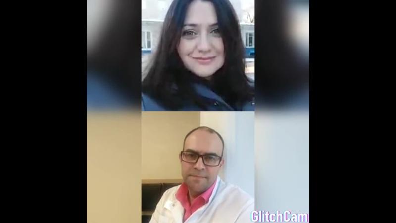 В рубрике Разговор с экспертом главный врач ЦК МСЧ имени В.А. Егорова Юрий Келин
