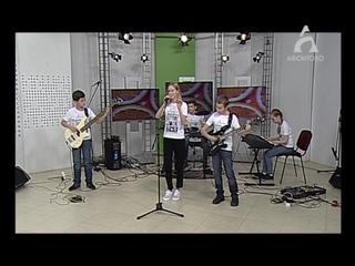 """Группа """"Эссе"""""""